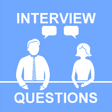TOUGHEST INTERVIEW QUESTION AND ANSWER